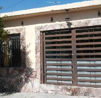 Foto de casa en venta en Urbi Villa Bonita 1er. Sector 2da. Etapa, Monterrey, Nuevo León, 2815080,  no 01