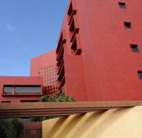 Foto de departamento en renta en La Noria, Puebla, Puebla, 2203367,  no 01