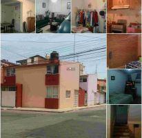 Foto de casa en venta en Félix Ireta, Morelia, Michoacán de Ocampo, 2899243,  no 01