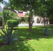 Propiedad similar 2337251 en Club de Golf La Ceiba.
