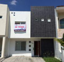 Foto de casa en venta en Real Del Valle, Tlajomulco de Zúñiga, Jalisco, 1310347,  no 01