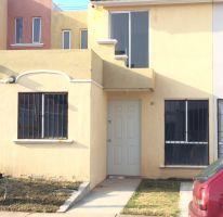 Foto de casa en venta en Paseo de la Cañada, Tonalá, Jalisco, 1354019,  no 01