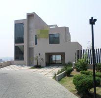 Foto de casa en venta en Lomas de Bellavista, Atizapán de Zaragoza, México, 2854810,  no 01