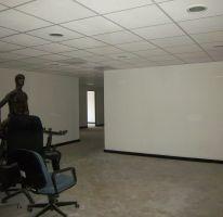 Foto de oficina en renta en Anzures, Miguel Hidalgo, Distrito Federal, 2055646,  no 01