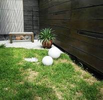 Foto de casa en venta en Puerta Del Roble, Zapopan, Jalisco, 2577966,  no 01