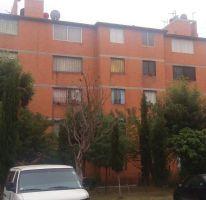 Foto de departamento en venta en Progresista, Iztapalapa, Distrito Federal, 2836018,  no 01