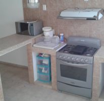 Foto de casa en venta en Granjas del Márquez, Acapulco de Juárez, Guerrero, 2212745,  no 01