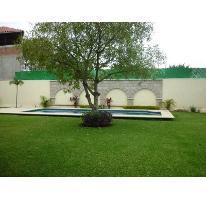 Foto de casa con id 389194 en venta en flores 879 centro jiutepec no 01