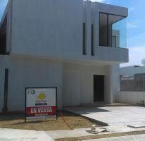 Foto de casa en venta en Residencial Esmeralda Norte, Colima, Colima, 4355694,  no 01
