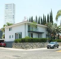 Foto de casa en venta en San Bernardo, Zapopan, Jalisco, 2843392,  no 01