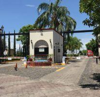 Foto de terreno habitacional en venta en Colinas Del Centinela, Zapopan, Jalisco, 2050953,  no 01