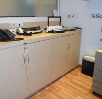 Foto de oficina en renta en Juárez, Cuauhtémoc, Distrito Federal, 2573349,  no 01