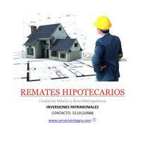 Foto de casa en venta en Bosque de Echegaray, Naucalpan de Juárez, México, 1345757,  no 01