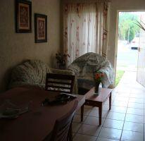 Foto de casa en venta en Hacienda Del Real, Tonalá, Jalisco, 1023689,  no 01