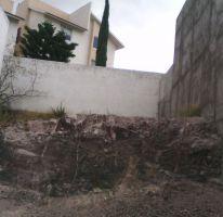 Foto de terreno habitacional en venta en Milenio III Fase A, Querétaro, Querétaro, 2970273,  no 01