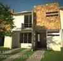 Foto de casa en venta en Palmares, Querétaro, Querétaro, 1371463,  no 01
