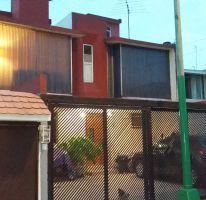 Foto de casa en venta en Residencial Villa Coapa, Tlalpan, Distrito Federal, 1913663,  no 01