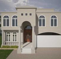 Foto de casa en venta en Lagos del Sol, Benito Juárez, Quintana Roo, 2818059,  no 01