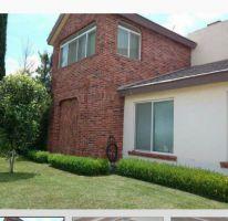 Foto de casa en venta en Villas de San Miguel, Saltillo, Coahuila de Zaragoza, 2409366,  no 01
