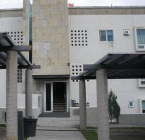 Foto de departamento en venta en Bosques Tres Marías (Sección Departamentos), Morelia, Michoacán de Ocampo, 2584492,  no 01