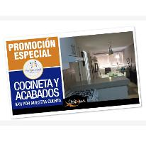 Foto de departamento en venta en  88, agrícola oriental, iztacalco, distrito federal, 506290 No. 01