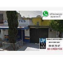 Foto de casa en venta en  88, jardines de morelos sección islas, ecatepec de morelos, méxico, 2786125 No. 01