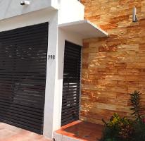 Foto de casa en venta en 88 , las américas ii, mérida, yucatán, 3848044 No. 01