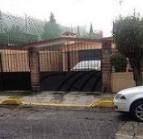 Foto de casa en venta en 88, santa elena, san mateo atenco, estado de méxico, 2216700 no 01