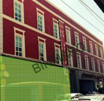 Foto de local en renta en Texcoco de Mora Centro, Texcoco, México, 1510731,  no 01