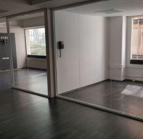 Foto de oficina en renta en Polanco III Sección, Miguel Hidalgo, Distrito Federal, 3881685,  no 01