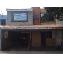 Foto de casa en venta en rio tupan 881, colinas de las águilas, zapopan, jalisco, 2397254 no 01