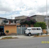 Foto de casa en venta en Santa Cruz, Valle de Chalco Solidaridad, México, 1575579,  no 01