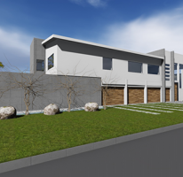 Foto de casa en venta en Lomas de Cocoyoc, Atlatlahucan, Morelos, 3774545,  no 01