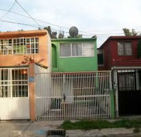 Foto de casa en condominio en venta en Cumbria, Cuautitlán Izcalli, México, 2122576,  no 01