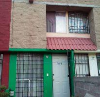 Foto de casa en venta en Joyas de Cuautitlán, Cuautitlán, México, 1316397,  no 01