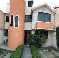 Foto de casa en venta en Arboledas de San Javier, Pachuca de Soto, Hidalgo, 2890911,  no 01