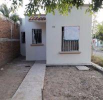 Foto de casa en venta en Los Huertos, Culiacán, Sinaloa, 4532973,  no 01