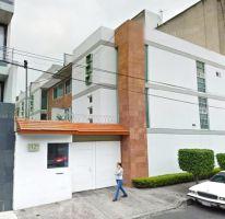 Foto de casa en condominio en venta en Del Valle Centro, Benito Juárez, Distrito Federal, 2447947,  no 01