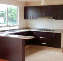 Foto de casa en venta en Fuentes de Tepepan, Tlalpan, Distrito Federal, 4357717,  no 01