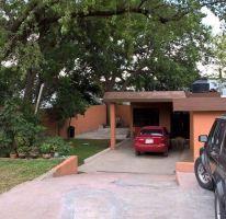 Foto de casa en venta en Rincón de la Sierra, Guadalupe, Nuevo León, 2563886,  no 01