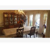 Foto de casa en venta en  887, playas de tijuana sección jardines, tijuana, baja california, 2665260 No. 02