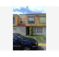 Foto de casa en venta en  8888, buenavista el grande, temoaya, méxico, 2783910 No. 01