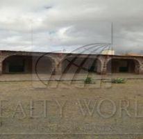 Foto de rancho en venta en 888896, cacalomacán, toluca, estado de méxico, 1676090 no 01