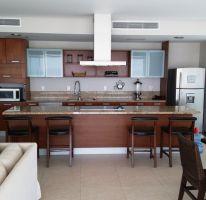 Foto de departamento en venta en Zona Hotelera Norte, Puerto Vallarta, Jalisco, 2576660,  no 01