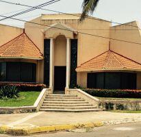 Foto de casa en venta en Costa de Oro, Boca del Río, Veracruz de Ignacio de la Llave, 4393067,  no 01