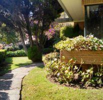 Foto de casa en venta en Bosques de las Lomas, Cuajimalpa de Morelos, Distrito Federal, 4398005,  no 01