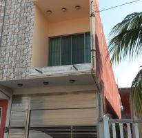 Foto de casa en venta en Ejido Primero de Mayo Norte, Boca del Río, Veracruz de Ignacio de la Llave, 2505396,  no 01