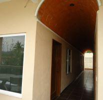 Foto de casa en venta en Tequesquitengo, Jojutla, Morelos, 3884024,  no 01