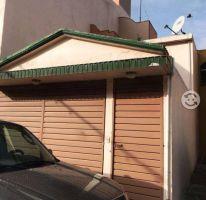 Foto de casa en venta en Real del Bosque, Tultitlán, México, 4662567,  no 01