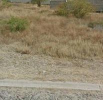 Foto de terreno habitacional en venta en Real de Juriquilla, Querétaro, Querétaro, 3015229,  no 01